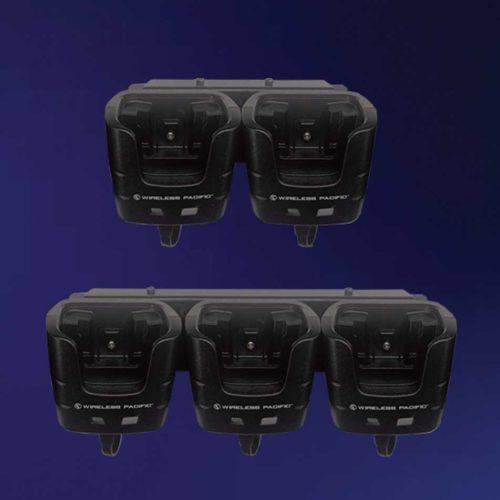 X1ODR Elite Firefront