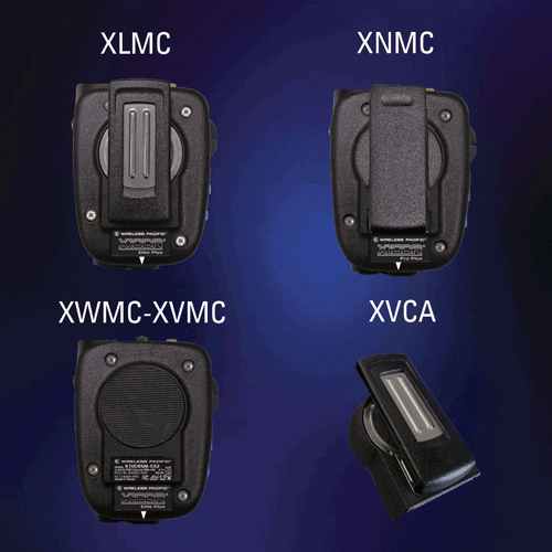 X10DR ACCESSORIESX10DR Digital Vehicular Repeater System (DVRS) Overview