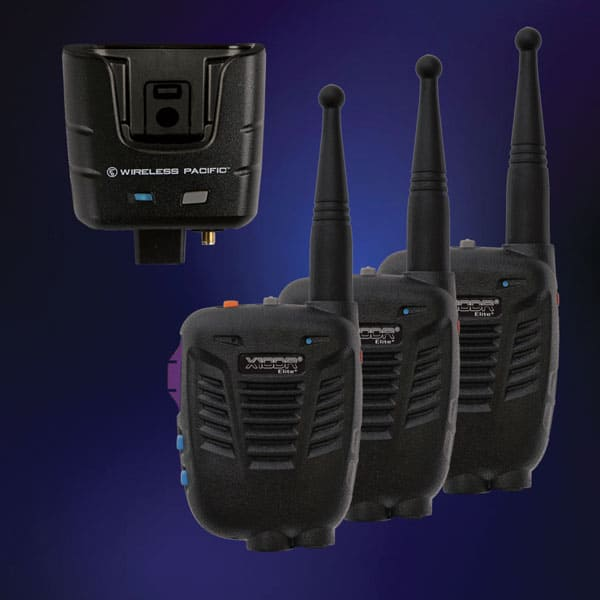 X10DR Elite Plus
